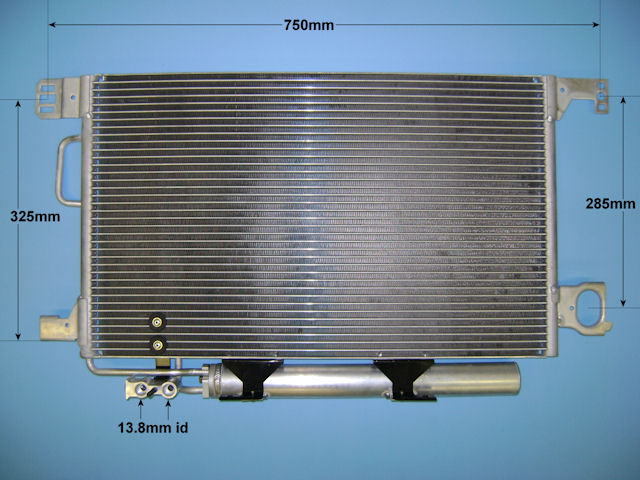 Part number: 16-1340