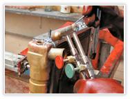Automotive Repairs Service