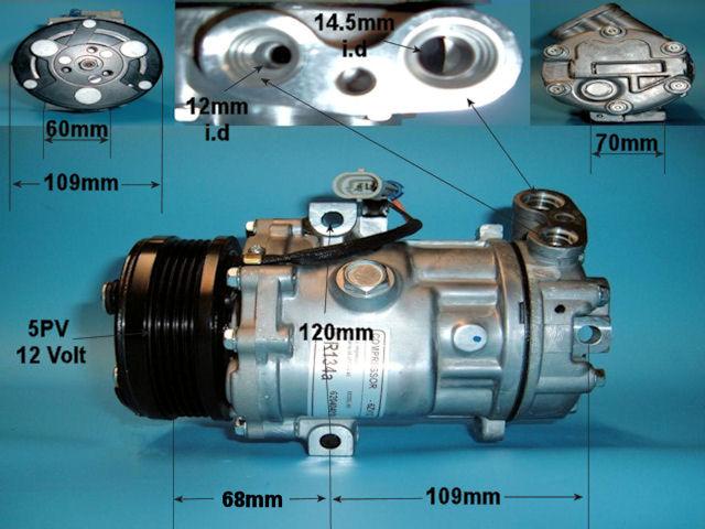 Diagram of Part 14-4396P