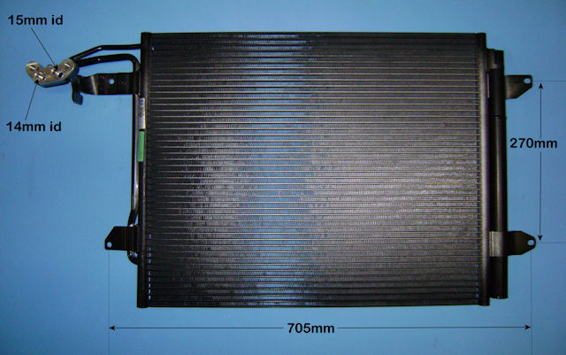 Part number: 16-6215