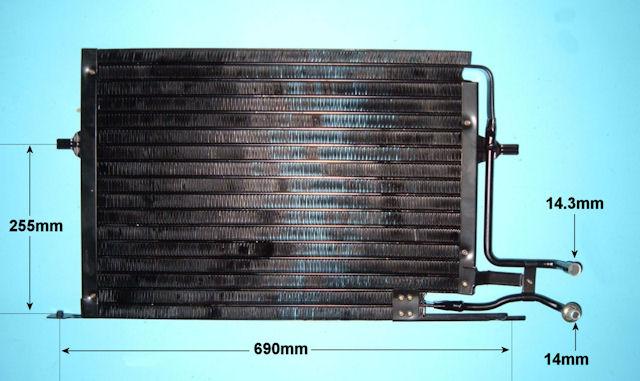 Diagram of Part 16-6506